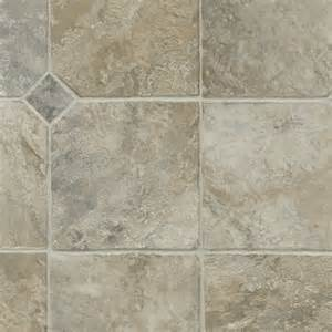 images slate tile: slate tile flooring with canyon slate glazed porcelain floor tile also