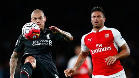 arsenal indonesia streaming arsenal liverpool live streaming and tv listings live