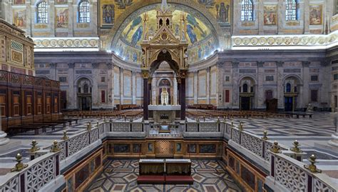 Imagenes Satanicas Del Vaticano | im 225 genes del vaticano
