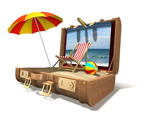 vacanza it racconta il tuo viaggio e torna in vacanza