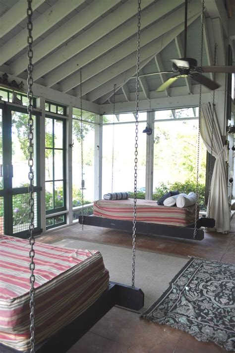 bed swings for porches 136 best images about jhoolas swings on pinterest