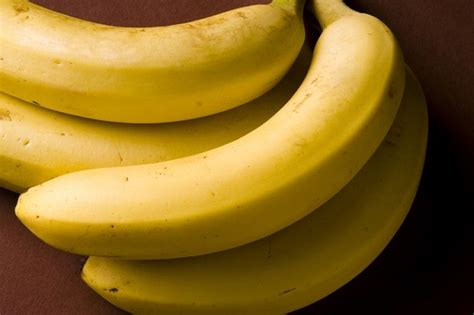 Hair Dryer Rotten Banana are bananas real best banana ideas 2018