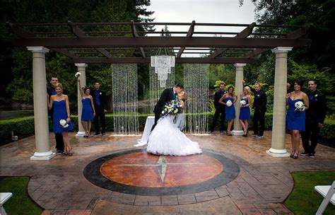 Rock Creek Gardens Rock Creek Gardens Puyallup Lake Chelan Flowers Wedding Planner Day Of Coordination