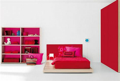 collection modern furniture by bm company