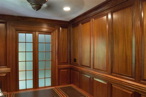 paneled rooms paneled rooms franz architectural woodwork