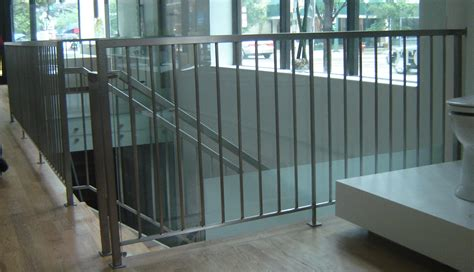 home depot banisters banisters and railings home depot 28 images interior railings home depot interior