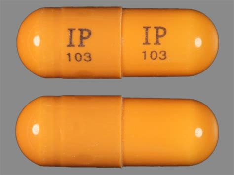 gabapentin mood swings gabapentin mood swings 28 images ppt a brief overview