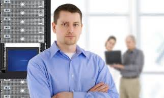 Network Support Engineer by Network Engineer Work Experience Program Ccna Ccna Voice Ccna Wireless
