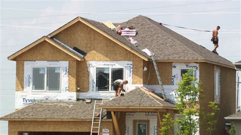 city closer to new fee for home builds ctv