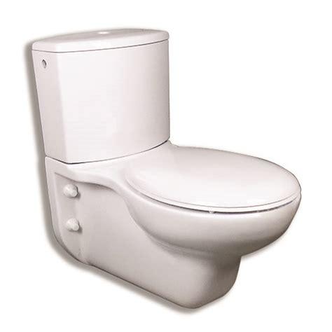 cassetta wc ceramica wc monoblocchi per bagni disabili