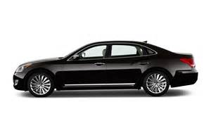 2014 hyundai cars 2014 hyundai equus reviews and rating motor trend