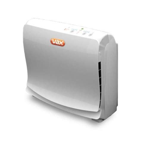 buy vax ap01 air purifier vax official website
