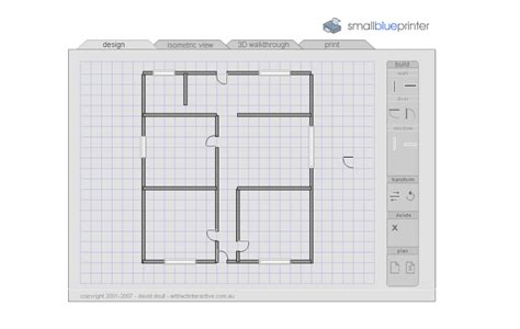 small blue printer floor plan amazing small blue printer floor plan photos flooring