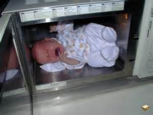 Norcal mom accused of killing baby in microwave 194 171 cbs san francisco