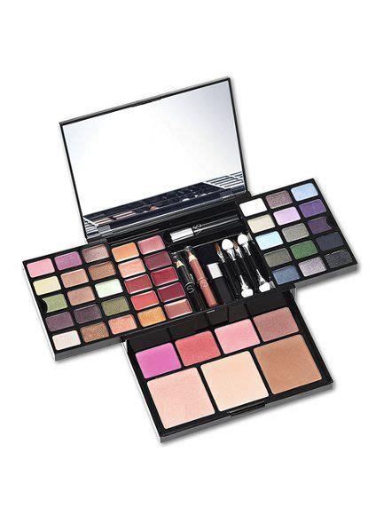 Makeup Kit S Secret s secret hello bombshell makeup kit reviews