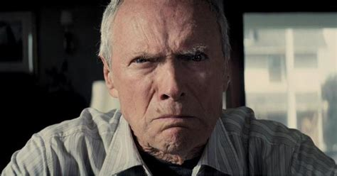 imagenes de culos de abuelos robustos 7 deadly sins of a disappointed father 1 negative body