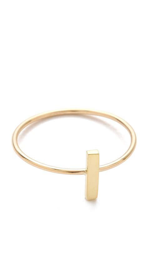 meyer jewelry bar ring shopbop