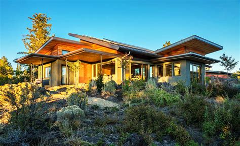dream green homes oregon couple spends years building their net zero