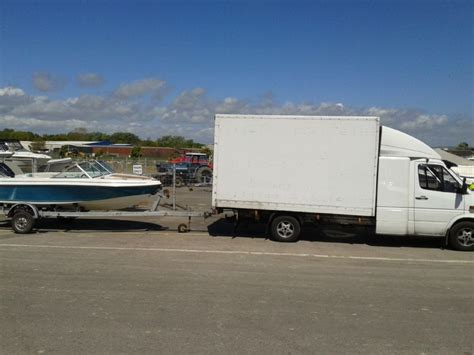 boat transport sussex towing services sussex littlehton 3 reviews
