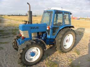 file ford tractor 1 jpg wikimedia commons