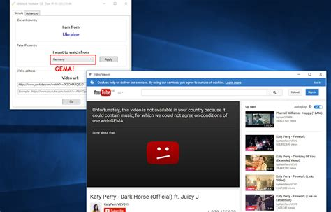 watch youtube unblocked unblock free youtube checkpoint route based vpn