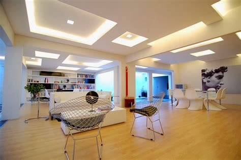 25 stunning ceiling designs for your home regarding