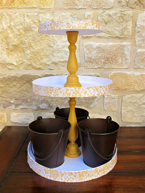 paper mache ideas for home decor www pixshark com how to organize your craft supplies with paper mache boxes