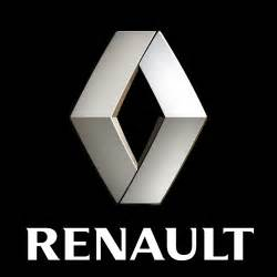 Renault Logo Image Car Picker Renault