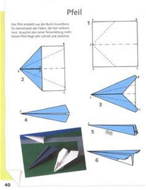 How To Make A Badass Paper Airplane - build paper airplanes make sure to get fancy and look up