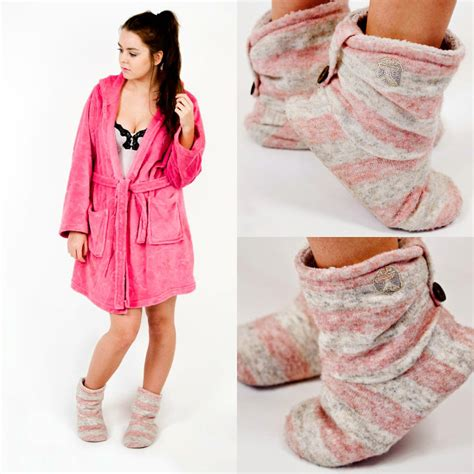 bedroom wear seregely bedroom athletics slipper boots bedroom wear lookbook