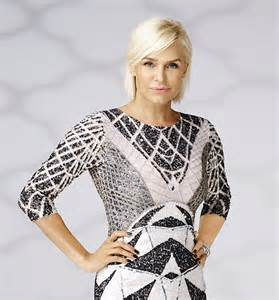yolanda foster real age real housewife yolanda foster gets social media schooling