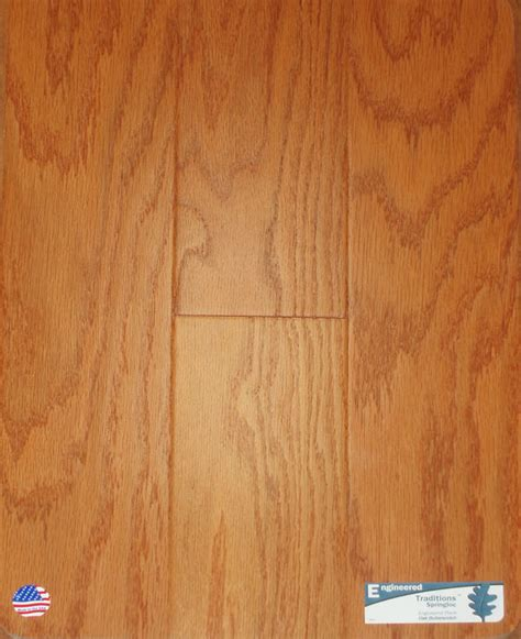 laminate flooring dupont laminate flooring antique oak