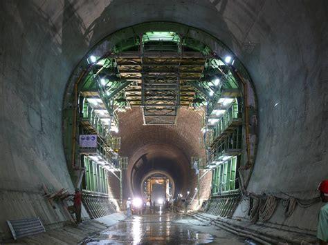 gibe iii ethiopia hydropower plant