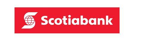 bank of scotia banking portfolio arena marketing inc