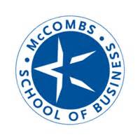 Mccombs Mba Preview Weekend by M Vector Logos Brand Logo Company Logo
