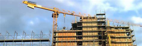 construction dissertations dissertation on construction procurement