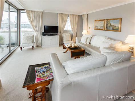 appartamenti in affitto a londra prezzi appartamento a londra 2 camere da letto southwark ln 528