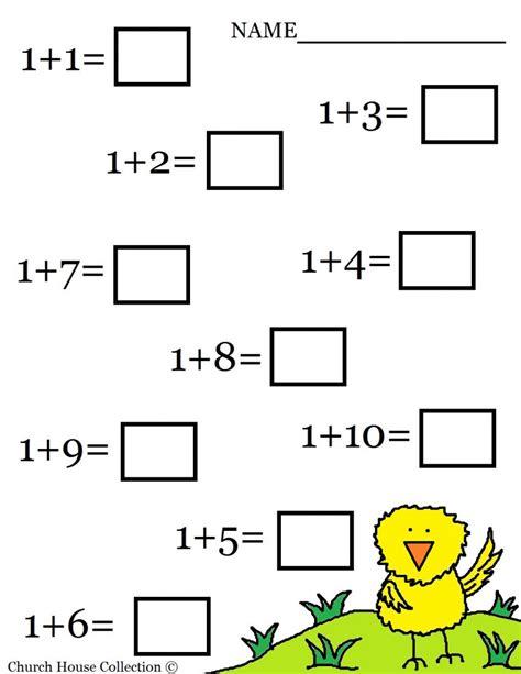 Pre K Worksheets Pdf by Pre K Math Worksheets Matching To Prek Free Preschool Numb