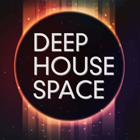 deep space house deep house space free listening on soundcloud