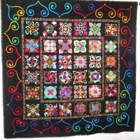 quilt pattern home is where the heart is affairs of the heart quilting stuff pinterest heart