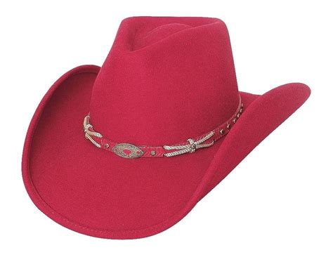 bullhide s cowboy hat emotionally charged