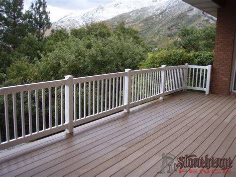 Deck Trends 2017 | deck trends 2017 deck trends 2017 decks without railings