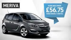 Vauxhall Motobility Motability Car Prices Vauxhall Motability Vauxhall