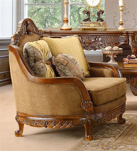 Traditional Style Furniture Living Room by Luxurious Traditional Style Formal Living Room Furniture