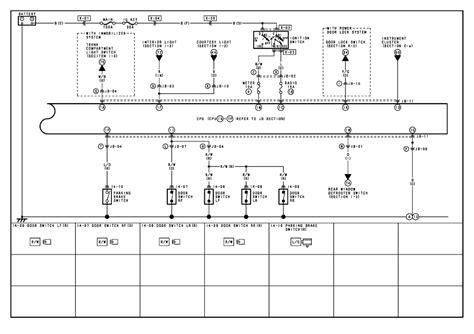 Repair Guides Cpu 2002 Central Processing Unit