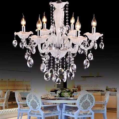 kronleuchter schlafzimmer popular chandelier buy cheap