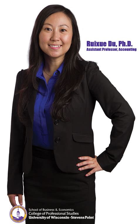 Mba Apply Alex Chu by School Of Business And Economics Ruixue Du 171 College Of