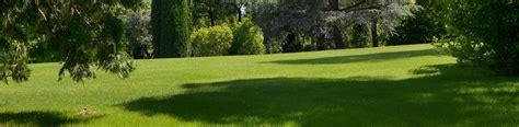 manutenzione giardini bologna giardiniere bologna manutenzione giardini modena