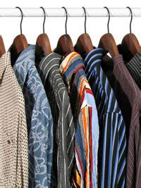 vintage clothing atlanta ga value thrift stores