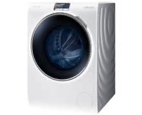 phone washing machine washing machine samsung washing machine
